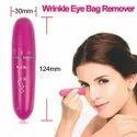 Wrinkle Eye Bag Massager