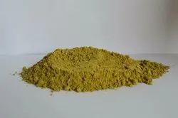 Nettle Leaf/Kuppaimeni Powder