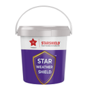 Nerolac Beauty Emulsion Paints - Star Weather Shield