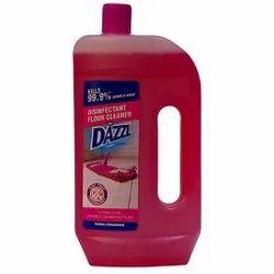 Dazzle Floor Cleaner