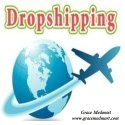 Pharmaceutical Product Drop Shipping Service
