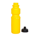 Squeezy Sipper Water Bottle