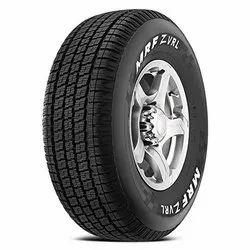 MRF ZVRL 245/70 R16 111S Tubeless Car Tyre