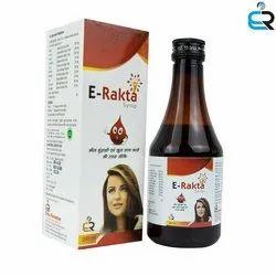 E-Rakta
