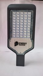 50W AC Street Light
