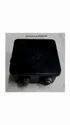 Junction Box - 80x80x40