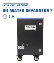 Tramp Oil Skimmer, Floating Oil Water separation And PurificationCoalescer Oil Water Separator