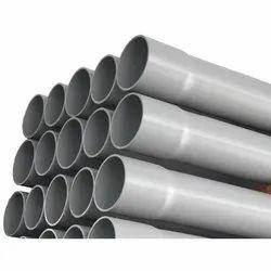 Rigid Pvc Pipes 40mm