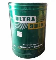 Cosmos Paints Ultra Shine Paint, For Metal
