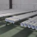 SS 321/347 Welded Pipes, ASTM A312 321/347 Stainless Steel Welded Pipes