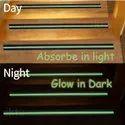 Glow In The Dark Anti Slip Tapes