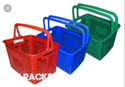 Shopping Hand Basket