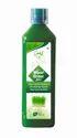 Aloe Vera  Wheat Grass Juice