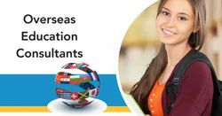 1 To 4 Years Eduzest Educational Consultant