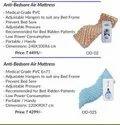 Anti Bedsore Air Mattress DR.ODIN