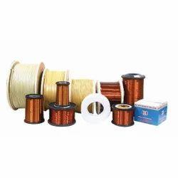 BIC  Enameled Copper Wire