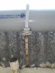 Rainwater Harvesting Product
