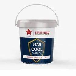 Best Heat Reducing Paint