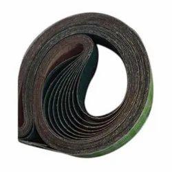 Deerfos Zirconia Abrasive Belt