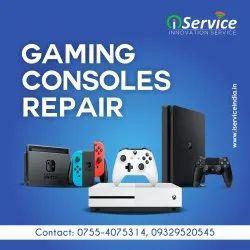 Video Game Repair Service