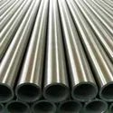 SS 316 Tubes, ASTM A312 316Ti Stainless Steel Welded Tubes