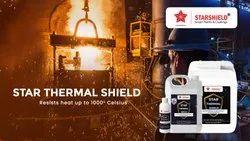 Automotive Paints- Star Thermal Shield