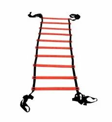 Agility Training Ladder