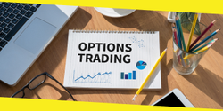 Options Buying Strategies