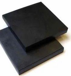 Bearing Pad