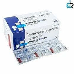 PCD Pharma Franchise.