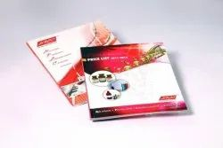 Paper Booklet Printing Service, in Pan India