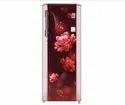 Lg Gl-b281bscx 270 L 3 Star Inverter Direct Cool Single Door Refrigerator