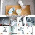 Water Saving Nozzle