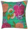 Kantha Cushion Covers