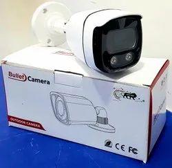 OEM DIGITAL 2mp Bullet Colour Camera, Camera Range: 10 to 20 m