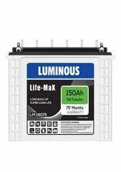 Luminous Inverter Battery Lm 18075
