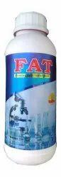 Fat Organic Fungicide, 1 L