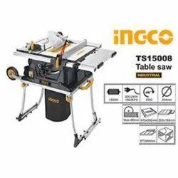 TS15008 Ingco Table Saw