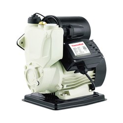 Thermoflow 1Hp Pressure Pumps