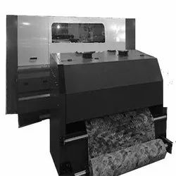 Cotton Digital Printing Machines
