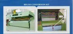 Flat Clear Brush Conversion