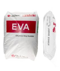 Ethylene Vinyl Acetate Copolymer EA28400