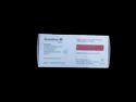 Avudine- M Fexofenadine 120mg+ Montelukast 5mg  10x10