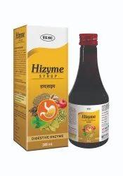Ayurvedic Digestive Tonic