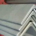 SS 347 H Beam, ASTM A479 UNS 347 Stainless Steel H Beam