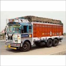Pan India Road Transport Service