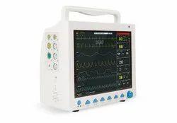 Contec Cms8000 - 5 Para Patient Monitor