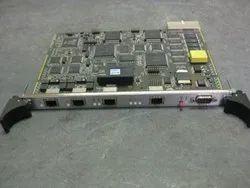 Siemens MMCS Module for Hipath 4000