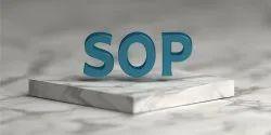 online SOP, Pan India