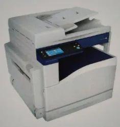 Digital Xerox Sc2020 DocuCentre Printer, Laser, Model Name/Number: SC2020V_U